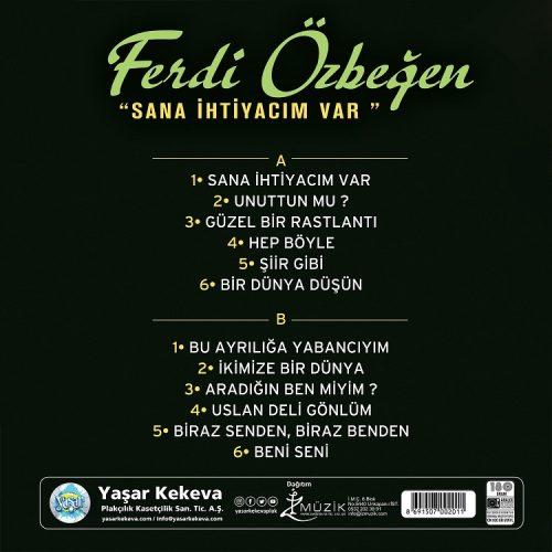 Satilik-Plak-Ferdi-Ozbegen-Sana-Ihtiyacim-Var-Plak-Arka-Kapak