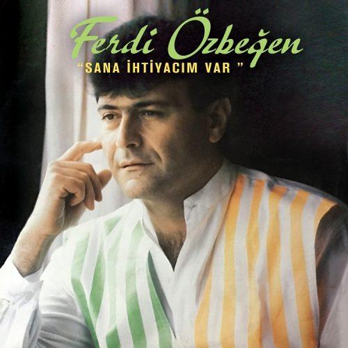 Satilik-Plak-Ferdi-Ozbegen-Sana-Ihtiyacim-Var-Plak-On-Kapak