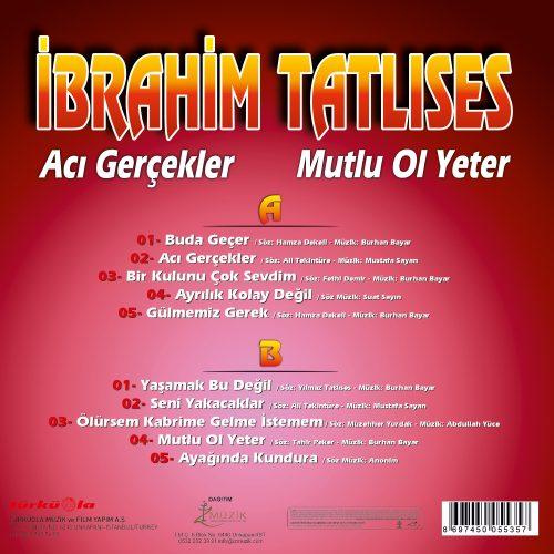 Satilik-Plak-Ibrahim-Tatlises-Aci-Gercekler-Plak-Arka