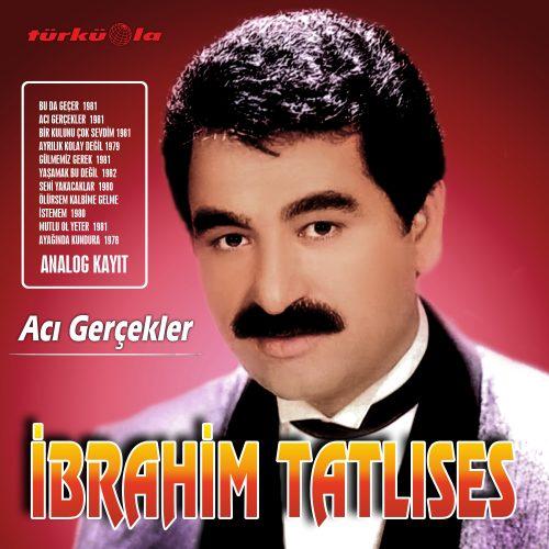 Satilik-Plak-Ibrahim-Tatlises-Aci-Gercekler-Plak-On