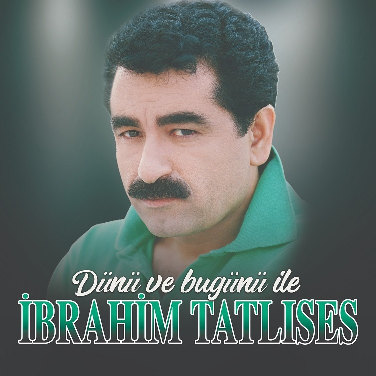 Satilik-Plak-Ibrahim-Tatlises-Dunu-ve-Bugunu-ile-Ibrahim-Tatlises-Plak-On-Kapak